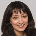 Sara Khan Real Estate Agent at Pacific Union International