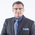 Jamal Khawaja Real Estate Agent at Jfk Realty & Loan Depot Inc.