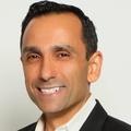 Alex Khodadad Real Estate Agent at Delphi Realty Group