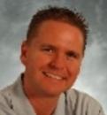 Michael Killam Real Estate Agent at Clark Team Realty