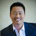 John Kim Real Estate Agent at Alliance Bay Realty