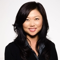 Michelle Kim Real Estate Agent at Mosaik Real Estate