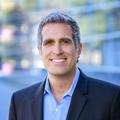 Omar Kinaan Real Estate Agent at Golden Gate Sotheby's International Realty