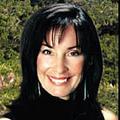 Monica King Real Estate Agent at San Luis Obispo Realty