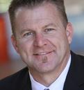 Brandon King Real Estate Agent at Realty Executives