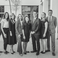 Dave Knight Real Estate Agent at Keller Williams Realty