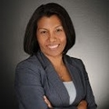 Teresa Knoll Real Estate Agent at First Team Real Estate