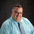 Jeffrey Kram Real Estate Agent at Luxe Places International Realty