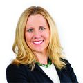 Christy Morrison Real Estate Agent at Corcoran Global Living