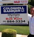 Bob Kurz Real Estate Agent at Coldwell Banker Ambassador