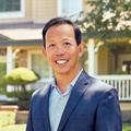 Peter Kui Real Estate Agent at RE/MAX Accord