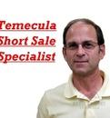 Sidney Kutchuk Real Estate Agent at Realtywrks.com