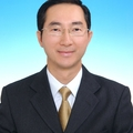 Ken Kwok Real Estate Agent at Maxreal Real Estate Company