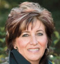 Mary Lahaye Real Estate Agent at Empire Realty Assoc
