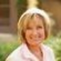 Susan Lamb Real Estate Agent at Dickson Podley Realtors