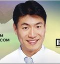 Patrick Lam Real Estate Agent at Century 21 Realty Alliance