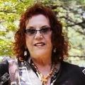 Karyn Lamb Real Estate Agent at Majka Real Estate