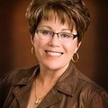 Sue-San Lambright Real Estate Agent at Coldwell Banker Kappel Gateway Realty