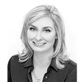 Stephanie Lamarre Real Estate Agent at Golden Gate Sotheby's International Realty
