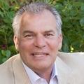 Jay Larson Real Estate Agent at Decker Bullock Sothebys International Realty