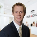 Ben Larson Real Estate Agent at Engel & Volkers LA South Bay