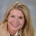 Lisa Bunnell Real Estate Agent at ReeceNichols