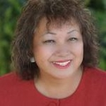 Pilar Lazaro Real Estate Agent at Better Homes and Garden Real Estate