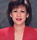 Anna Lew Real Estate Agent at Coldwell Banker Res. R.e. Svcs