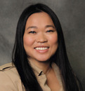 Janice Lee Real Estate Agent at Coldwell Banker Real Estate