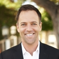 Jeff Lemen Real Estate Agent at Compass