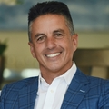 Alex Lehr Real Estate Agent at Guide Real Estate