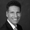 Mark Lesti Real Estate Agent at Windermere Napa Valley Properties