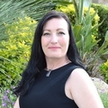 Candice Lewis Realtor Real Estate Agent at Remax Advantage
