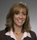 Lisa J. Lewis Real Estate Agent at Re/max Parkside Real Estate