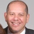 Bruce Levine Real Estate Agent at Keller Williams Carmel Valley / Del Mar