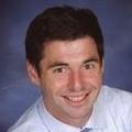 David Lillo Real Estate Agent at Dpl Real Estate
