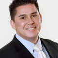 Joseph Limo Real Estate Agent at eXp Realty of California Inc.