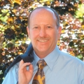Barry Lieberman Real Estate Agent at Remax Lake Arrowhead