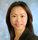 Mei Ling Real Estate Agent at Century 21 M&m And Associates