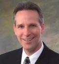 Paul Litvinchuk Real Estate Agent at Litvinchuk Real Estate
