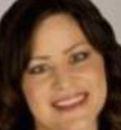 Karen List Real Estate Agent at Century 21-alpha