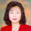 Sharon Liu Real Estate Agent at Re/Max Premier Properties