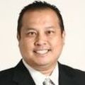 Henry Liu Real Estate Agent at Coldwell Banker Dynasty