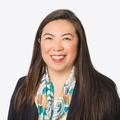 Joy Liu Real Estate Agent at HELM Real Estate