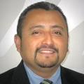 David Lobato Real Estate Agent at Daly City-Serramonte