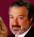 Peter A. Lommori Real Estate Agent at RE/MAX Coastal Properties