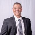 Jeffrey Longshore Real Estate Agent at Jeffrey Wayne Longshore Real Estate