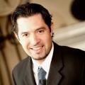 J.francisco Lopez Real Estate Agent at Century 21 Award-tem Redhawk