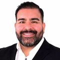 Marco López, Broker Real Estate Agent at RE/MAX Real Estate Services