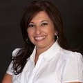 Elsa Lopez Real Estate Agent at Vault Realty Group